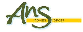 ANS Adviesgroep